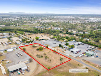 46 Macquarie Street Gracemere QLD 4702 - Image 2