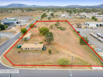46 Macquarie Street Gracemere QLD 4702 - Image 3