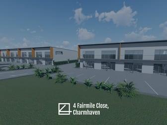 4 Fairmile Close Charmhaven NSW 2263 - Image 1