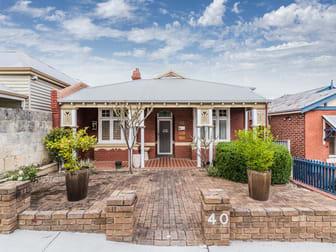 40 Kimberley Street West Leederville WA 6007 - Image 1
