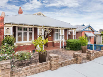 40 Kimberley Street West Leederville WA 6007 - Image 3
