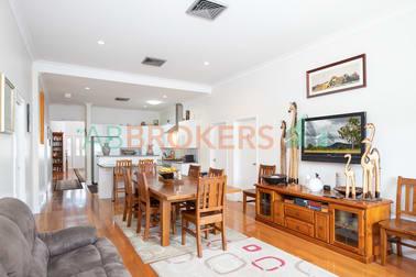 Gloucester NSW 2422 - Image 2