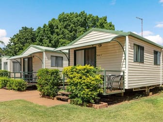 14 Sunset Drive Mount Isa QLD 4825 - Image 1