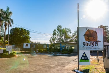 14 Sunset Drive Mount Isa QLD 4825 - Image 3