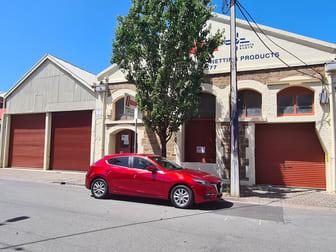 8-10 Kyle Place Port Adelaide SA 5015 - Image 1