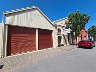 8-10 Kyle Place Port Adelaide SA 5015 - Image 2