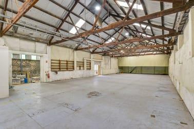 8-10 Kyle Place Port Adelaide SA 5015 - Image 3