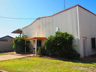 118 Butler Street Mount Isa City QLD 4825 - Image 1