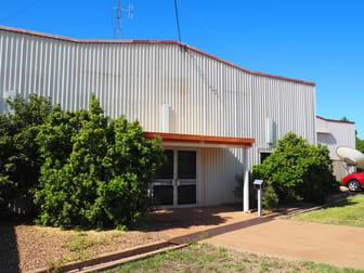 118 Butler Street Mount Isa City QLD 4825 - Image 2