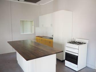 118 Butler Street Mount Isa City QLD 4825 - Image 3