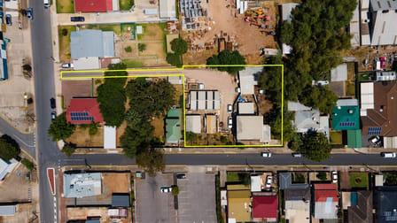 5-7A West Street Beverley SA 5009 - Image 1