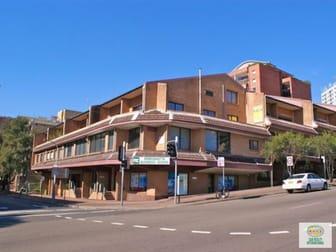 39/2 O'Connell Street Parramatta NSW 2150 - Image 3