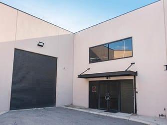 Unit 5/6 Finance Place Malaga WA 6090 - Image 1