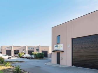 Unit 5/6 Finance Place Malaga WA 6090 - Image 2
