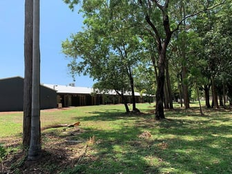 Mission River QLD 4874 - Image 1