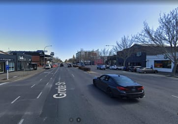 . Grote St Adelaide SA 5000 - Image 1