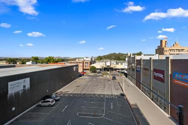 482 Kiewa  Street Albury NSW 2640 - Image 1