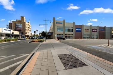 482 Kiewa  Street Albury NSW 2640 - Image 2