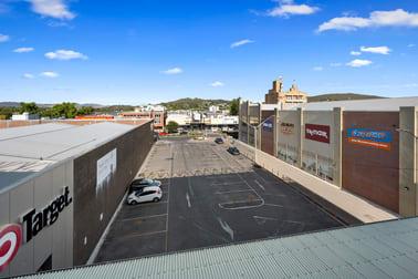 482 Kiewa  Street Albury NSW 2640 - Image 3