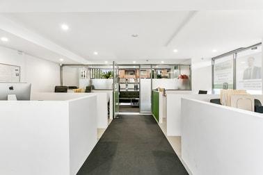 Shop1/196-198 Haldon Street Lakemba NSW 2195 - Image 1