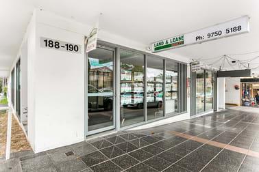 Shop1/196-198 Haldon Street Lakemba NSW 2195 - Image 2