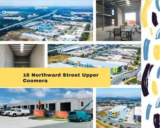 Lot 16 Northward Street Upper Coomera QLD 4209 - Image 1