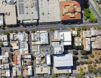 . Coglin Street Adelaide SA 5000 - Image 1