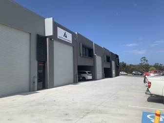 5/18 Northward Street Upper Coomera QLD 4209 - Image 1