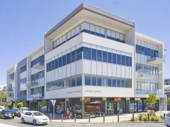 2/75-77 Wharf Street Tweed Heads NSW 2485 - Image 1