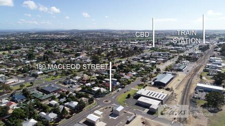 180 MacLeod Street Bairnsdale VIC 3875 - Image 2