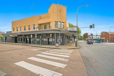 789-791 Hunter Street & 5-7 Denison Street Newcastle West NSW 2302 - Image 1
