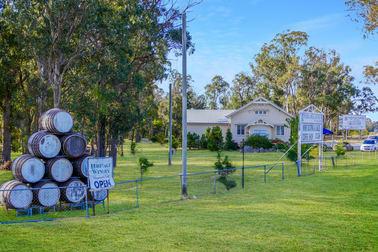 9 Watson Road Thulimbah QLD 4376 - Image 2