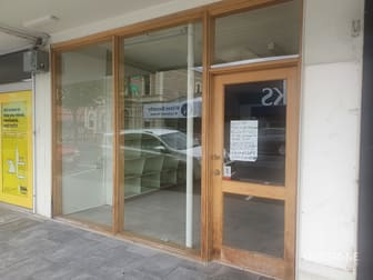 57 Commercial Street West Mount Gambier SA 5290 - Image 1
