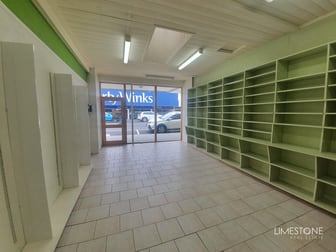 57 Commercial Street West Mount Gambier SA 5290 - Image 2