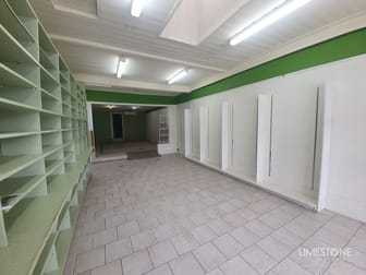 57 Commercial Street West Mount Gambier SA 5290 - Image 3