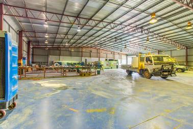 166 Duchess Road Mount Isa QLD 4825 - Image 3
