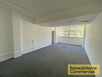14-16/149 Wickham Terrace Spring Hill QLD 4000 - Image 2