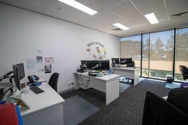 1.22/29-31 Lexington Drive Bella Vista NSW 2153 - Image 2