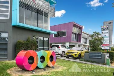 'City Pods' Lot 1/249 Scottsdale Drive Robina QLD 4226 - Image 1