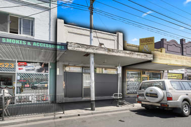 525 High St Northcote VIC 3070 - Image 1