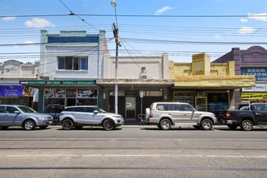 525 High St Northcote VIC 3070 - Image 2