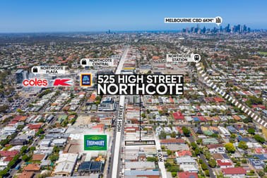 525 High St Northcote VIC 3070 - Image 3