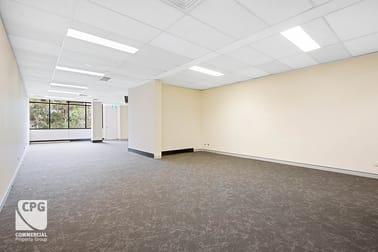 Lot 20/402-410 Chapel Road Bankstown NSW 2200 - Image 2