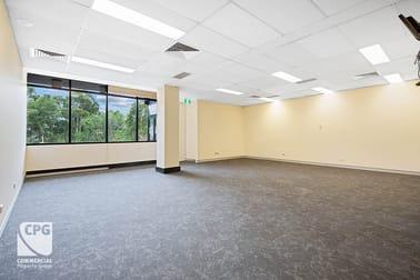 Lot 20/402-410 Chapel Road Bankstown NSW 2200 - Image 3