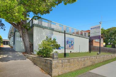 301 Brunker Road Adamstown NSW 2289 - Image 1