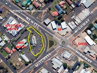 18 Victoria Street Dubbo NSW 2830 - Image 1