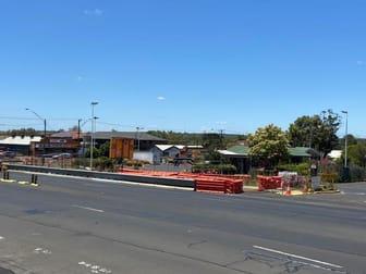 18 Victoria Street Dubbo NSW 2830 - Image 2