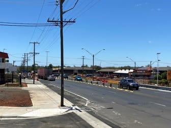 18 Victoria Street Dubbo NSW 2830 - Image 3