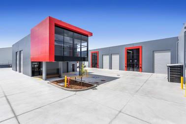 300 Lavarack Avenue Pinkenba QLD 4008 - Image 3