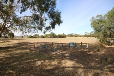 LOT 1 Northern Highway Rochester VIC 3561 - Image 1